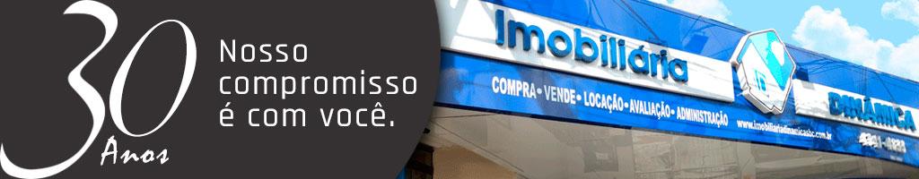 banner A Empresa