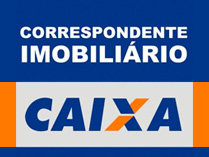 logotipo Caixa Econômica